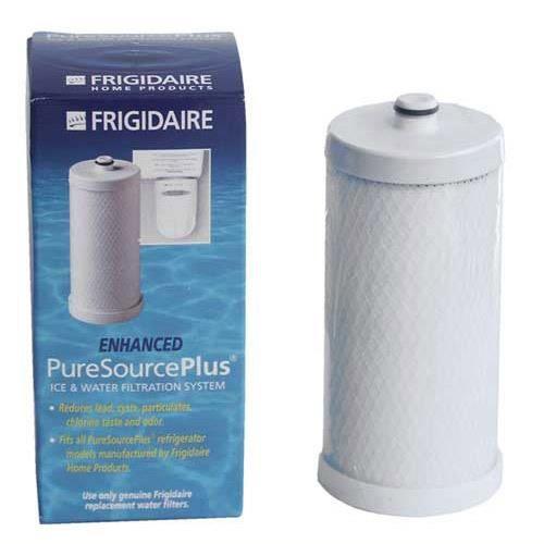 DAEWOO Compatible Réfrigérateur Ice Filtre à Eau FRN-Y-225D2V FRN-Y-22D2W FRN-Y-22F2VI