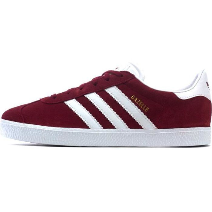 Basket adidas Originals Gazelle Junior - Ref. CQ28