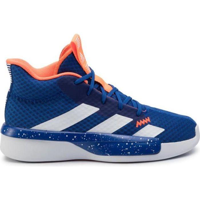 basket adidas junior pas cher