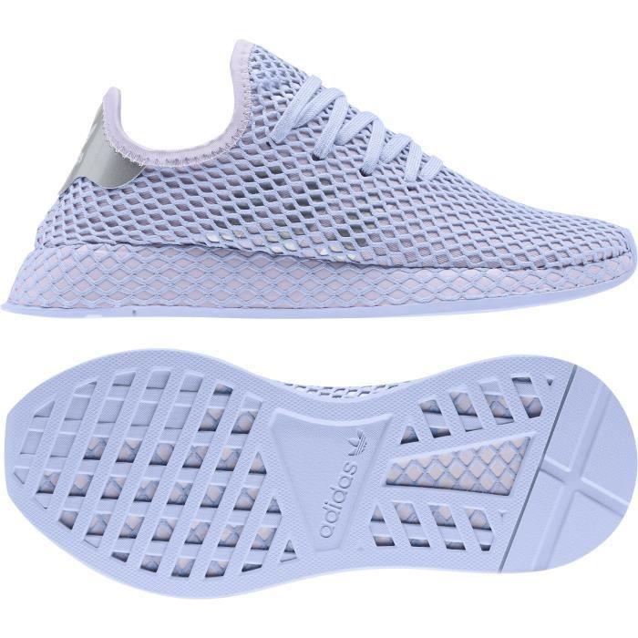 adidas chaussure lifestyle