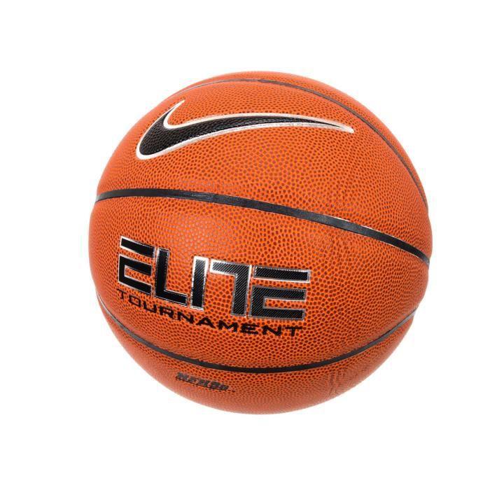 Ballon basket nike