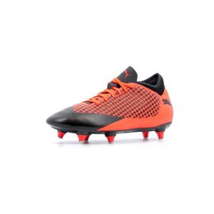 sports shoes d559c 87317 ... CHAUSSURES DE FOOTBALL Chaussures de Football Puma Future 2.4 SG Junior  c ...