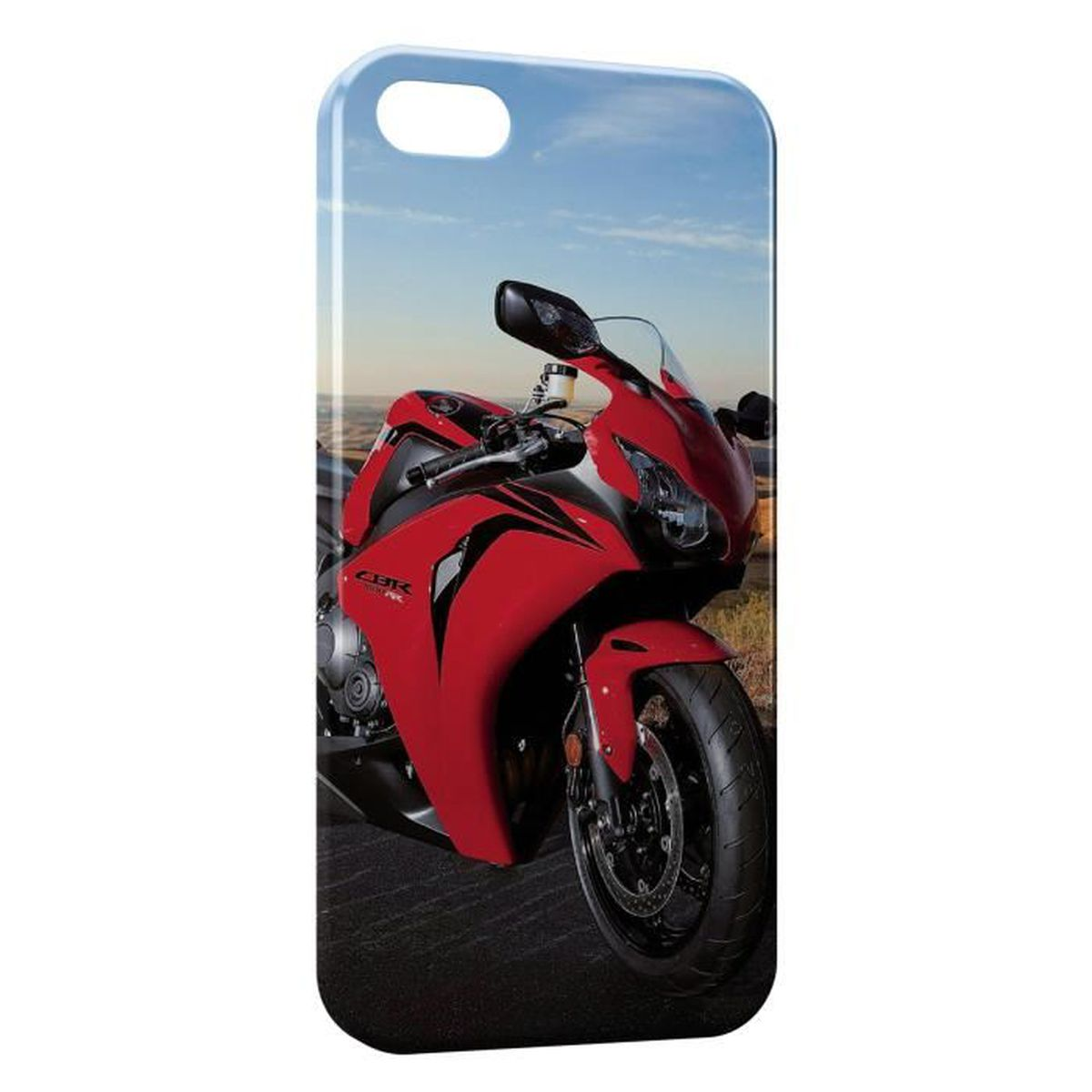 coque iphone 6 honda