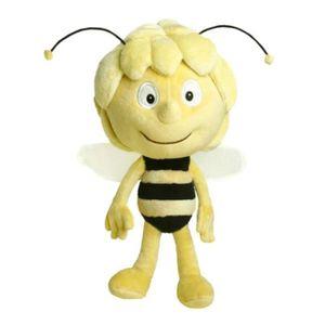 Maya l/'abeille Sweet Dreams environ 34 cm Peluche Jouet Doux Âge 2+