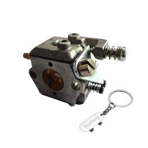 CAMÉRA SPORT carburateur pour Echo SRM-4605 débroussailleuse Re