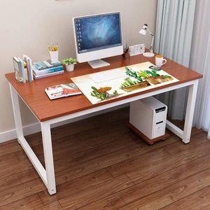 SET DE TABLE PVC Anti-Slip Couverts Cushio Table étanche Tapis