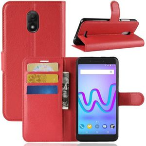 Coque pour wiko jerry 3