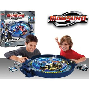 toupie beyblade metal fury achat vente jeux et jouets pas chers. Black Bedroom Furniture Sets. Home Design Ideas