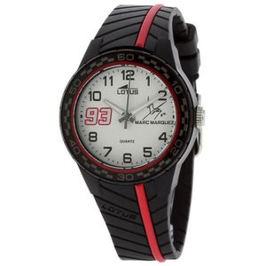 MONTRE Montre LOTUS Marc Marquez Junior 18106-1