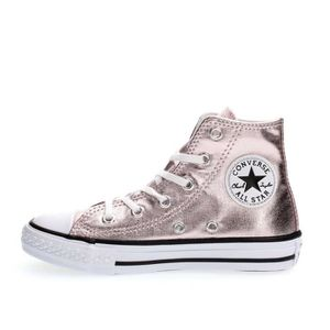 converses fille 25