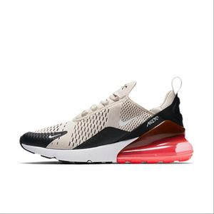 BASKET Nike Air Max 270 Homme Basket Running Chaussures B