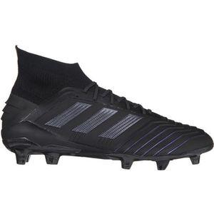 godasses chaussures de football adidas