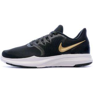 Nike dore