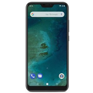 SMARTPHONE Xiaomi Mi A2 Lite 4G Smartphone 5.84'' Android One
