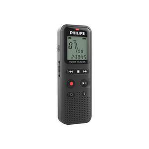 LECTEUR BLU-RAY Enrégisteur Philips DVT 1150 -  -