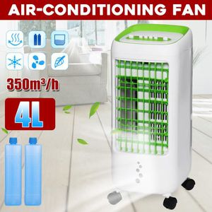 CLIMATISEUR MOBILE TEMPSA Ventilateur Climatiseur Refroidisseur d'air