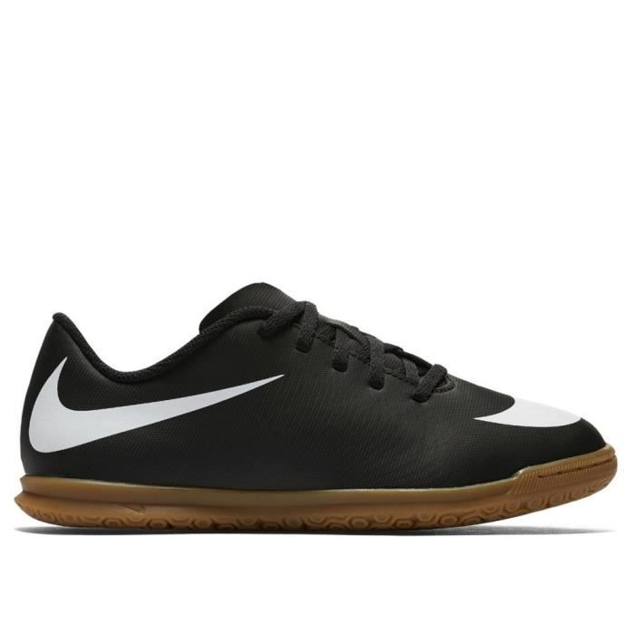Baskets Nike JR Bravata II IC 36