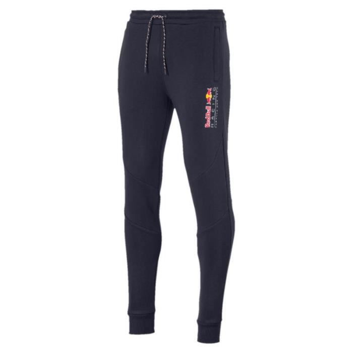 Pantalon Puma Red Bull
