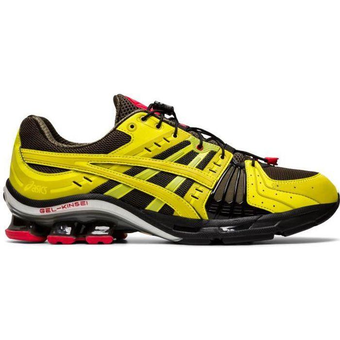 chaussures d'athlétisme Asics Gel Kinsei OG