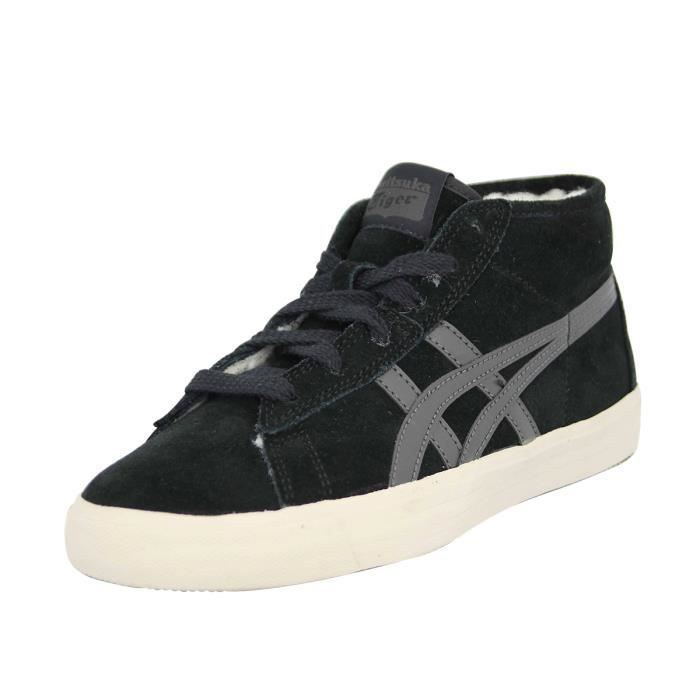 Asics ONITSUKA TIGER FADER Chaussures Mode Sneaker