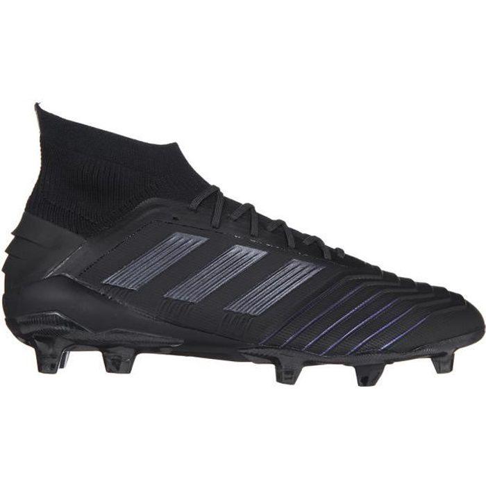 ADIDAS PERFORMANCE Chaussures de Football Predato
