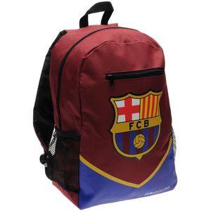 FC Barcelona Sac /à cordon officiel