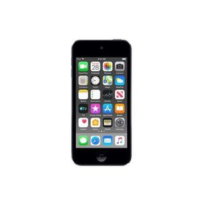 LECTEUR MP4 APPLE iPod touch 256GB - Space Grey