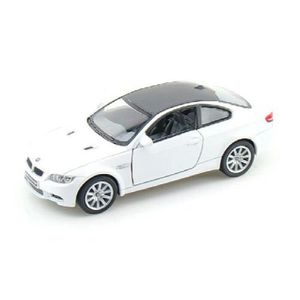 JS BMW 3/' M3 F80 M4 F82 Adaptateur F83 Centre Inférieur conduit d/'air