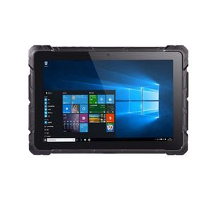 TABLETTE TACTILE V6521US- Prise en charge de 10,1 pouces de tablett
