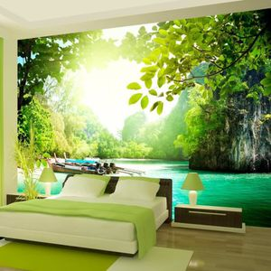 Poster mural geant 350x245 - Achat / Vente pas cher