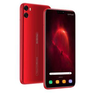 SMARTPHONE 4G Telephone portable debloque P26, 5.85 pouces Du