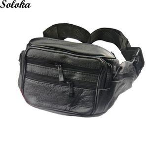 SAC À MAIN pack d'argent sac taille ceinture mobile valise me