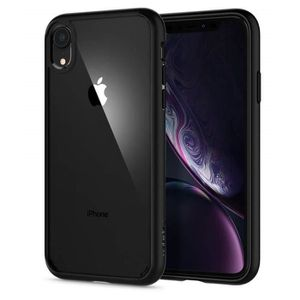 coque iphone xr 974
