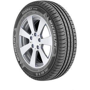 PNEUS AUTO PNEUS Eté Michelin Energy Saver + 185/65 R15 88 H