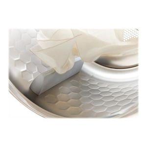 Samsung Sèche-linge Filtre Noir Mousse DV90M5000QW