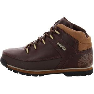 BOTTINE Timberland Euro Sprint Junior - Ref. 1598A