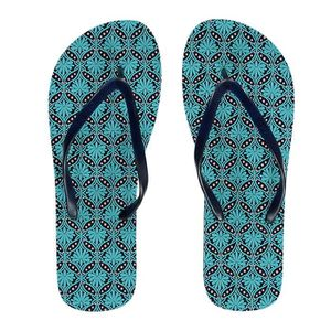 TONG Tongs O'Neill Moya two flip-flops
