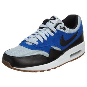 BASKET NIKE Air Max1 Men Essential Style: 537383 1OBXES T