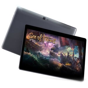 TABLETTE TACTILE Tablette Tactile-ALLDOCUBE ( M5XS ) T1006XS Tablet