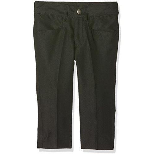 G.O.L. Gol Hose, Regularfit, Pantalons Bébé Garçon, Noir 2, 80 cm - 2025500-2