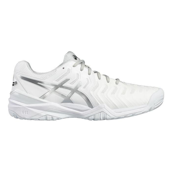 Chaussures Asics Gel-resolution 7