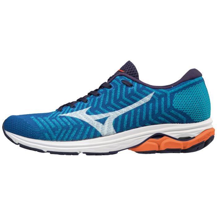 Chaussures de multisports Mizuno Waveknit R2