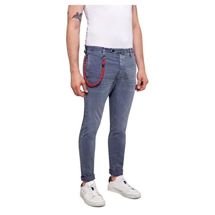 Vêtements Homme Pantalons Replay M9692 Pants