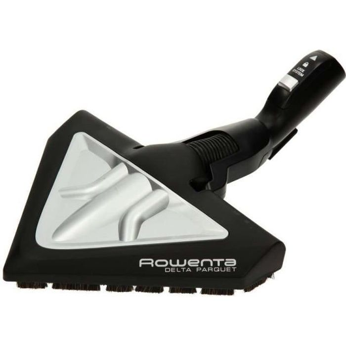 Brosse Delta Silence Force Extreme Aspirateur Rowenta ( RS-RT4276)