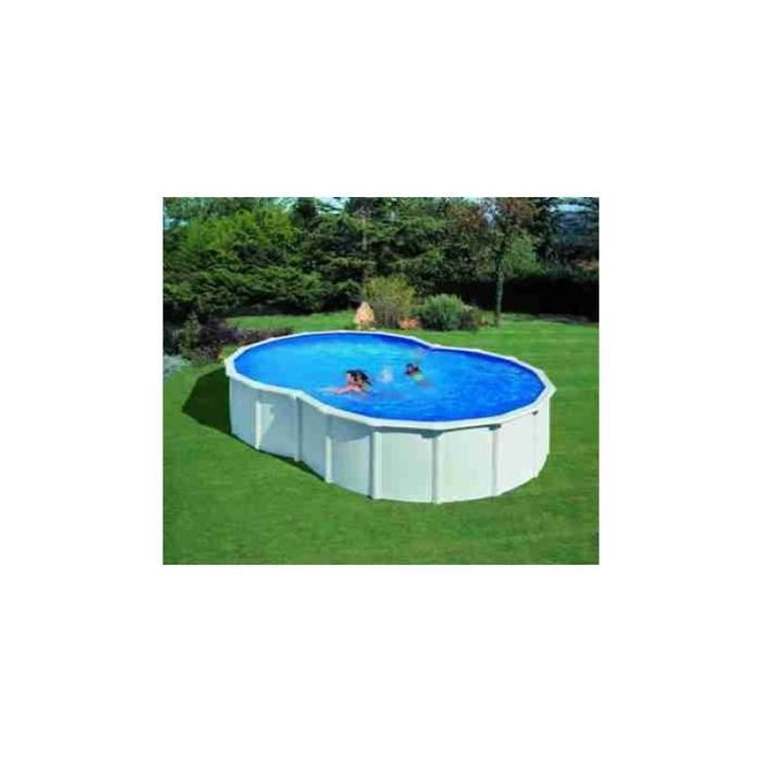 Piscine hors sol 1 40 for Piscine hors sol 4 x 2 5