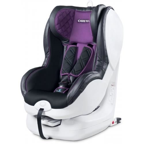 si ge auto isofix groupe 1 9 18 kilos s curit neuf b b achat vente si ge auto r hausseur. Black Bedroom Furniture Sets. Home Design Ideas