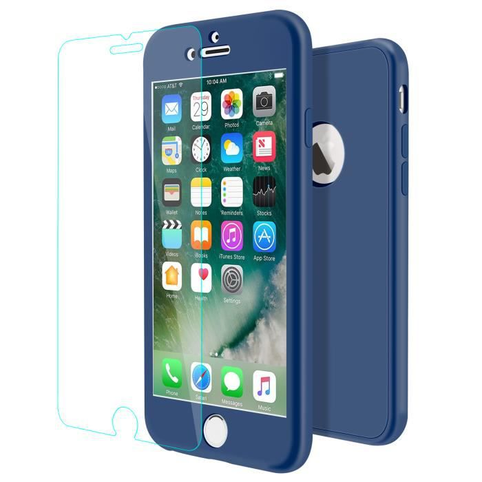 coque ivencase iphone 7