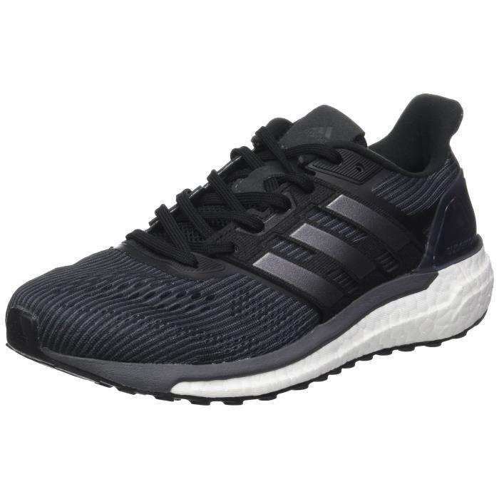 Adidas supernova femme chaussures de course 3U9JK3 Taille-36 1-2