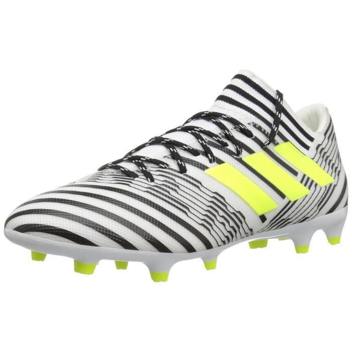 chaussures de foot adidas 38