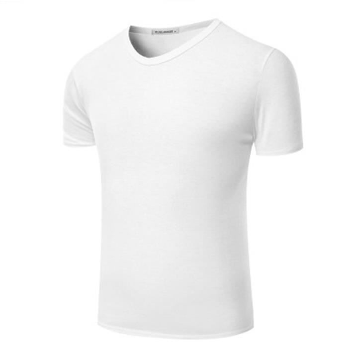 t shirt homme luxe pas cher